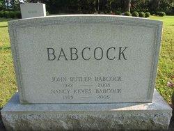 Edward Babcock Hirshfeld