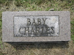 (baby) Charles (unknown)