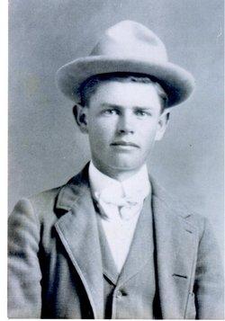 Robert Jesse Hunsaker