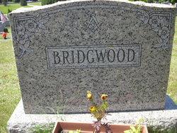 George Richard Bridgwood
