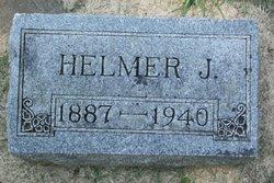 Helmer Joseph Hammer