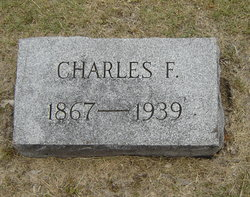 Charles F Best