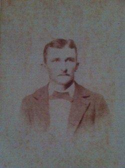 Willie Kowald