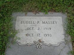 Eudell Precilla <i>Kelly</i> Massey