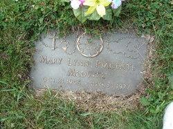 Mary Lynn <i>Piacente</i> Medvitz