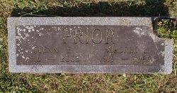 Glenn E Prior