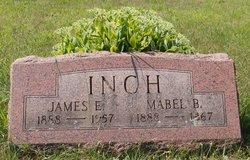 Mabel B Inch