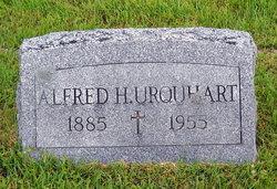 Alfred Haines Urquhart