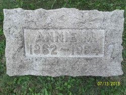 Anna Martha Edmundson