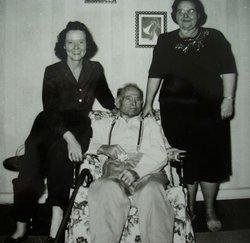Mildred Rose Davis