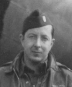 George M Carroll