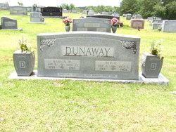 Marvin W. Dunaway