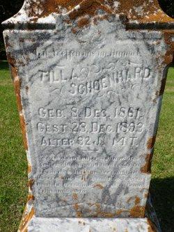 Tilla Schoenhard