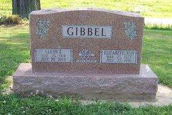 Gleen E. Gibbel