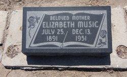 Elizabeth Music