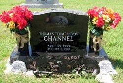 Thomas Leroy Tom Channel