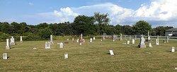 Hammondsburg Cemetery