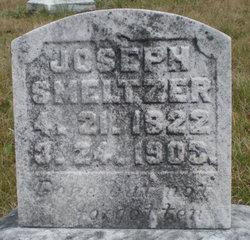 Joseph Smeltzer