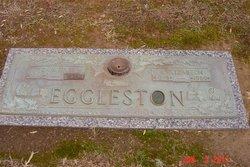 Emmitt Eggleston