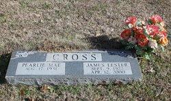 James Lester Cross