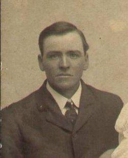 Joseph Franklin Joe Houston