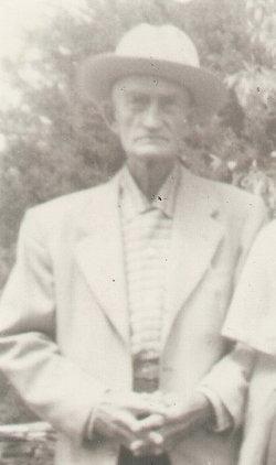 John Henry Casey