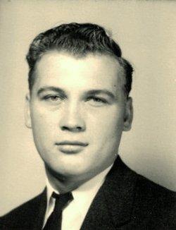 William Carlos Carl Doshier