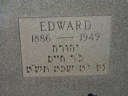 Edward Askuvich