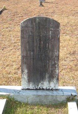 William A. O. Anderson