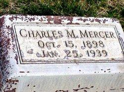 Charles M. Mercer