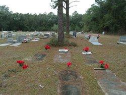 Twin Beech Cemetery
