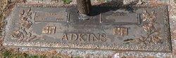 Larry T. Adkins