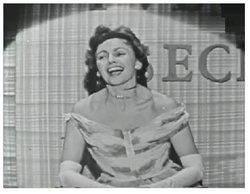 Vera Brynner