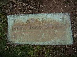Umberto Angeli