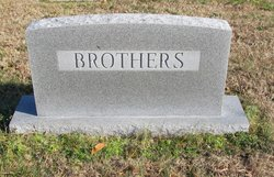 Reather <i>Fields</i> Brothers