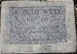 Apollo West