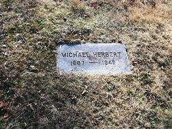 Michael Herbert Denison