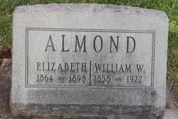 William W. Almond