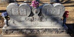Irene <i>Whithorn</i> Gossman