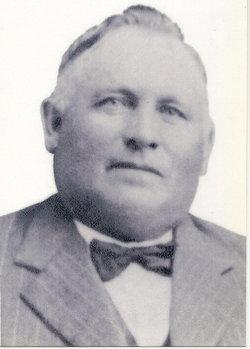 Joseph Abels