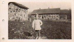 Ethel Viana <i>Roy</i> Caldwell