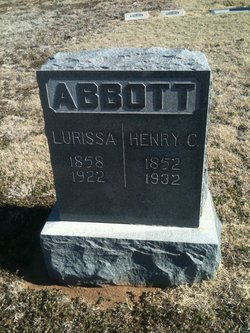 Henry C. Abbott