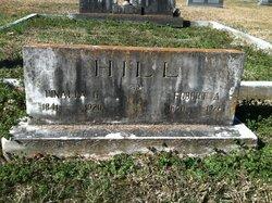 Robert A. Hill