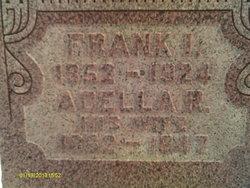 Frank I. Bates