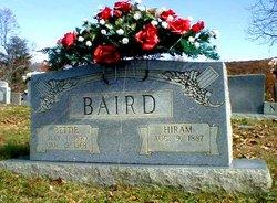 Hiram M. Baird
