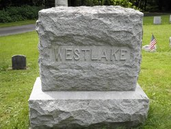 Mariette C. <i>Fordham</i> Westlake