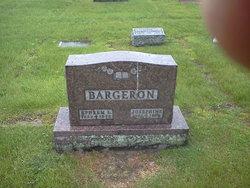 Ephraim Louis Bargeron
