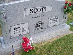 Dow J Scott