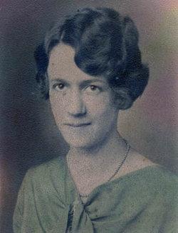 Ethel M Pace