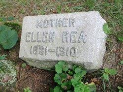 Ellen <i>Smith</i> Rea